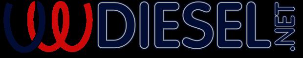 VWDiesel.net We love Diesel Volkswagens