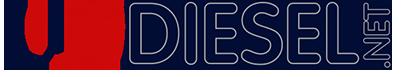 VWDiesel.net logo