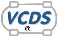 vcds-logo