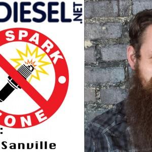 Charles Sanville