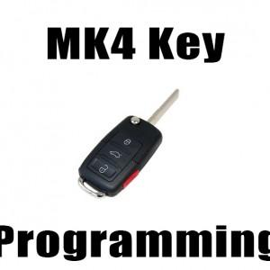 flip key copy