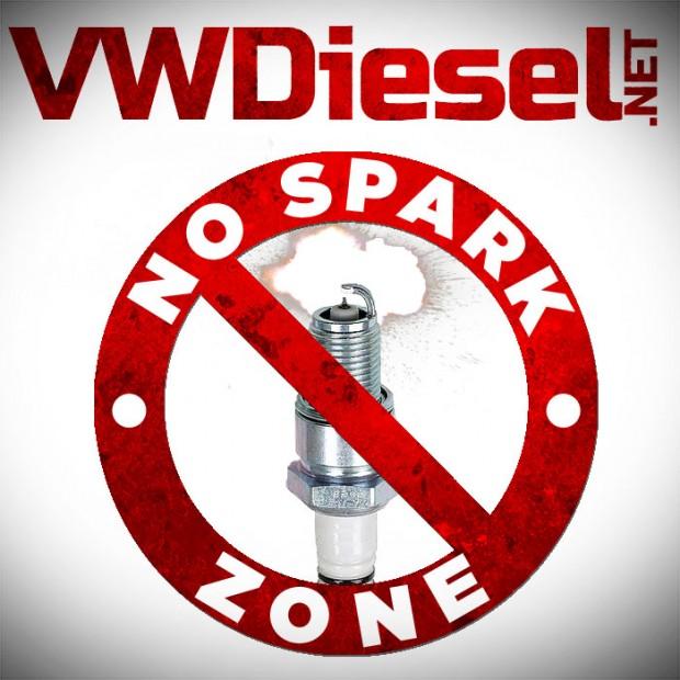 VWDiesel3c